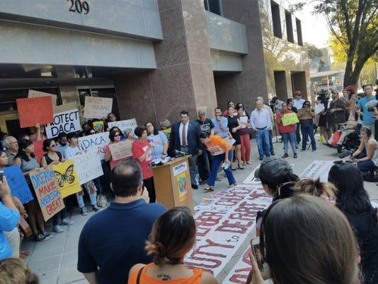 Texas-Tribune-DACA-protest-AG-JA-TT.jpg