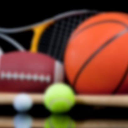 GameTimePA results, boxscores for games played Tuesday, Feb. 13