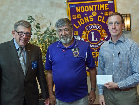cpo-mwd-052317-Lions-Club-donations-5.jpg