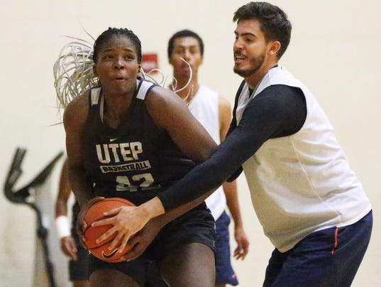 UTEP-WBKB-Male-Players-Main.jpg