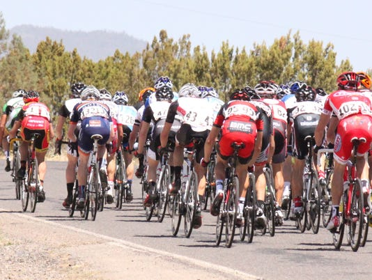 0504 Tour of Gila 2.jpg