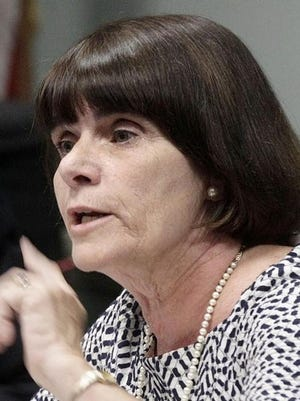 Middlesex District Attorney Marian Ryan's office said this week that her office is investigating the death and the failure to find White's body for weeks.