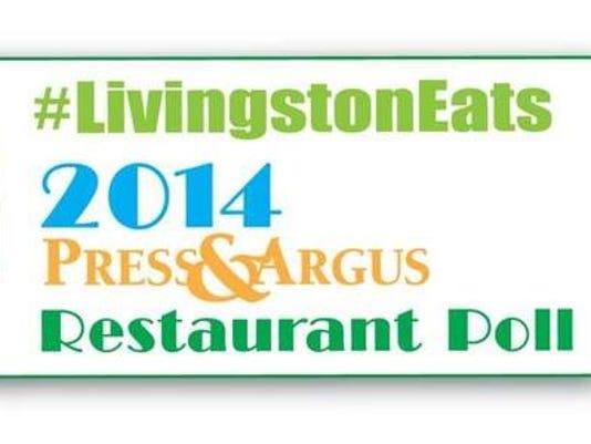 635524399728621038-restaurant-poll-results