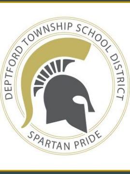 Deptford Township School District
