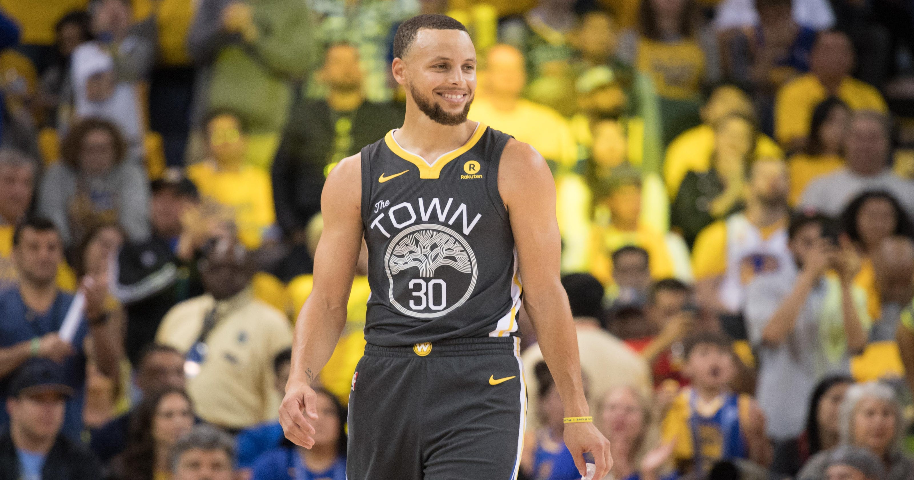 de21272d611 Golden State Warriors  magic number  How 300 has helped fuel a dynasty