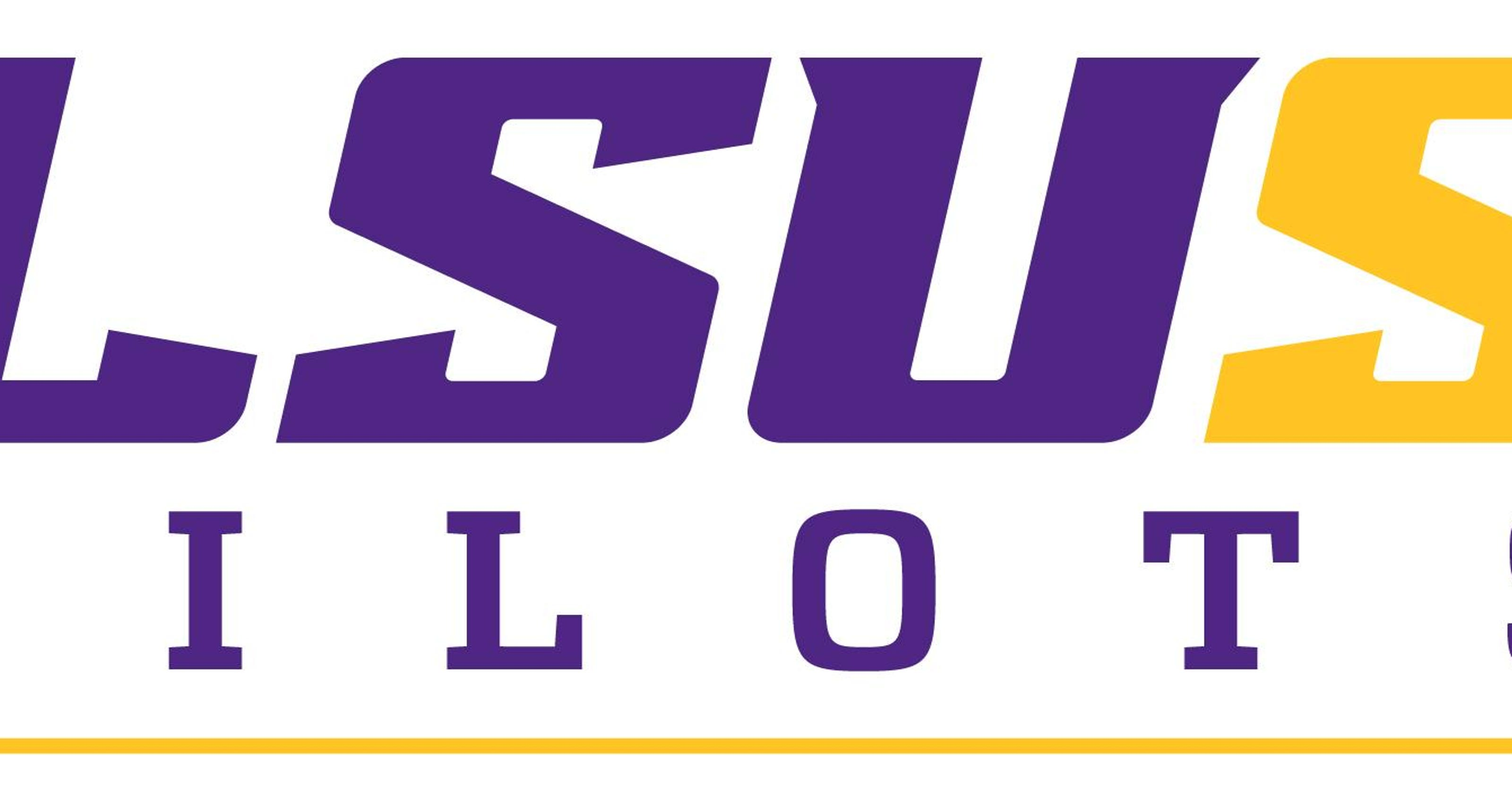 Drug testing has been afterthought for LSUS athletics
