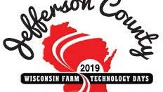 Jefferson County will be hosting the 2019 Farm Technology Days