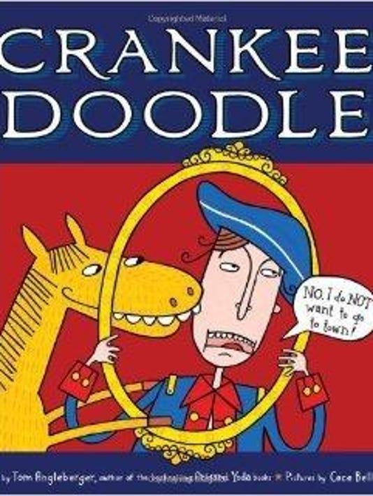 Crankee Doodle cover.jpg