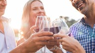 Save $15 on Wine & Food Experience Tickets