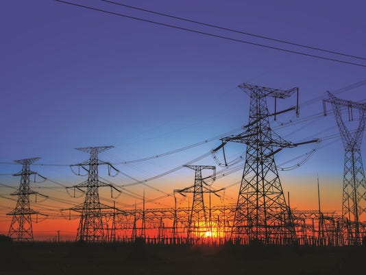 636389122895462655-Electrical-Power.jpg