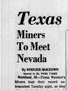 Dec. 21, 1965 game story.