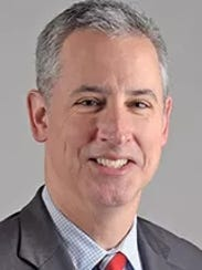 Charles Susano Jr.