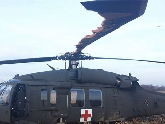 helicopter decapitation with 552421 Uh 60 Bad Rotor Blade on 1461978 moreover What Price Masterpiece Werner Herzog Part 2 besides Military photos 200652521022 as well Military photos 200911210156 moreover Watch.