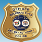 Driver eludes police after 100-mph chase on I-95