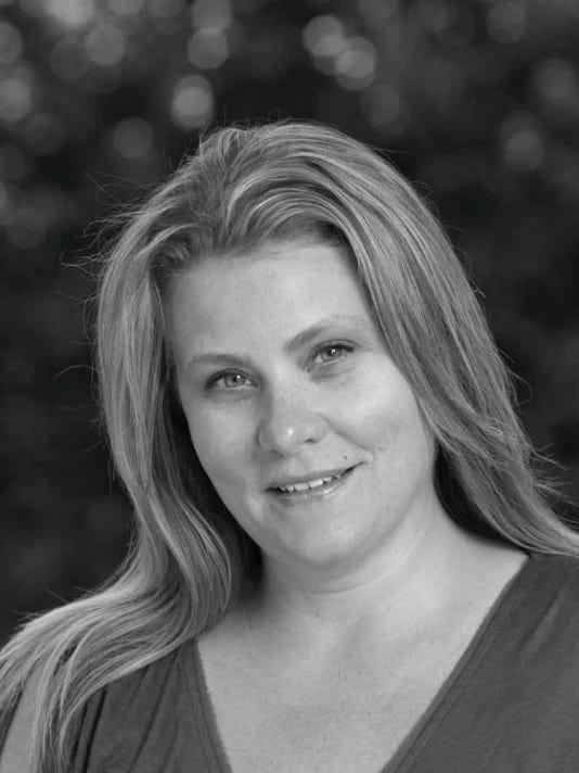 Jessica Vanden Berg.jpg
