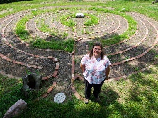 Labyrinth_06282014_04.jpg