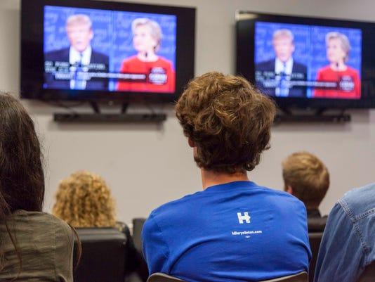 CC-0926-Presidential-Debate-03.jpg