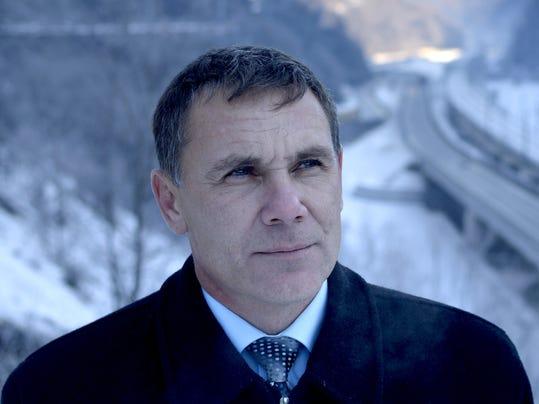 2014-2-13 yevgeny vitishko
