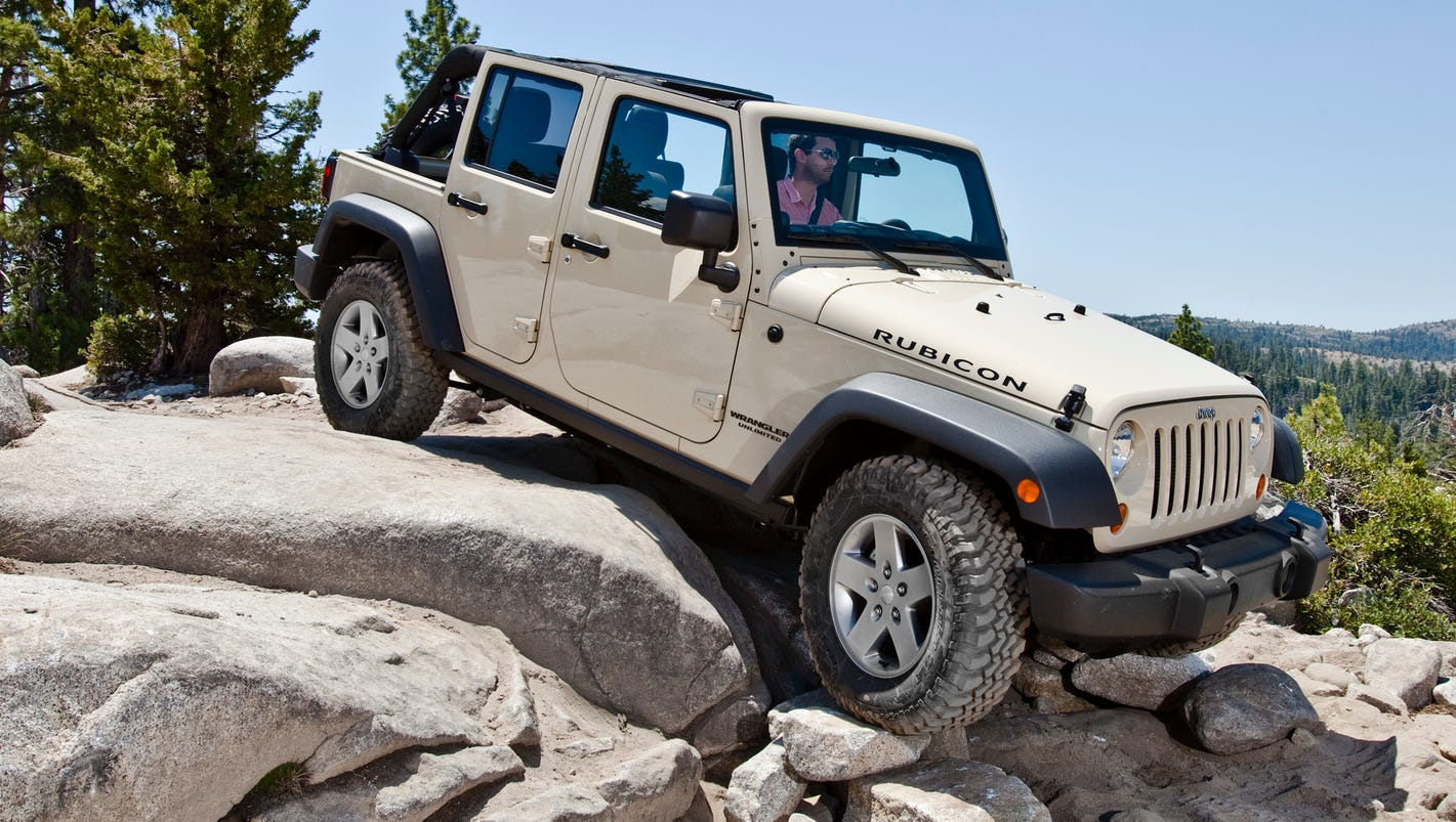 jeep tops 39 consumer reports 39 list of worst car values. Black Bedroom Furniture Sets. Home Design Ideas