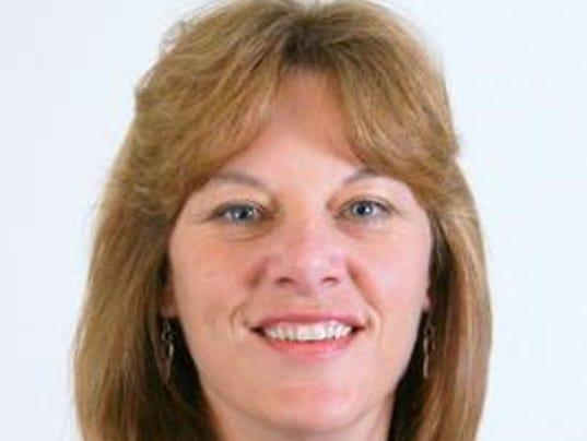 Andrea Krieger