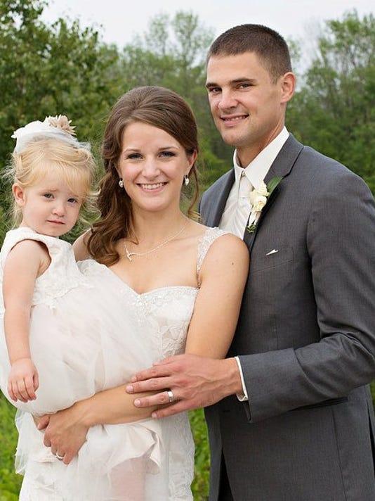 -DCA 1011 Miller-Herlache wedding.jpg_20141008.jpg