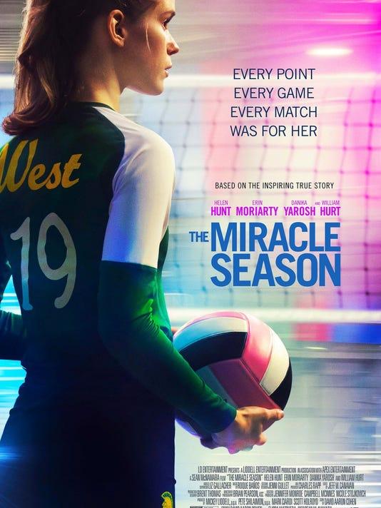 636566247368453543-The-Miracle-Season-movie-poster.jpg