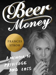 """Beer Money"" by Frances Stroh"