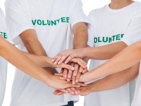 Volunteer-Teamwork.jpg