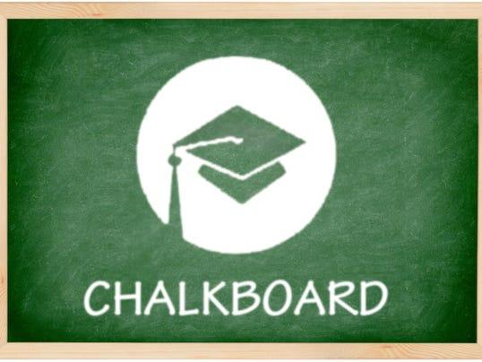 Chalkboard02.jpg