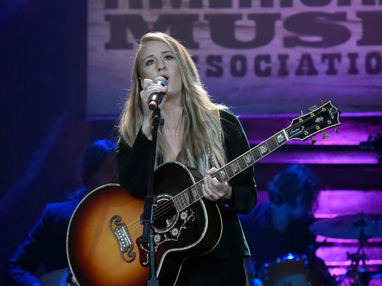 Margo Price gets emotional on the tracks of her second album.
