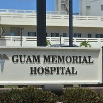 GMH's rejection of $1M CT scan bid protested