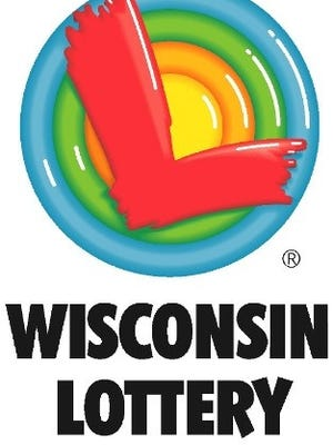 A winning Megabucks ticket was sold at Fox Bros. Piggly Wiggly in Hartland.