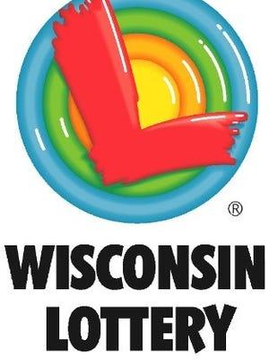 Wisconsin Lottery.