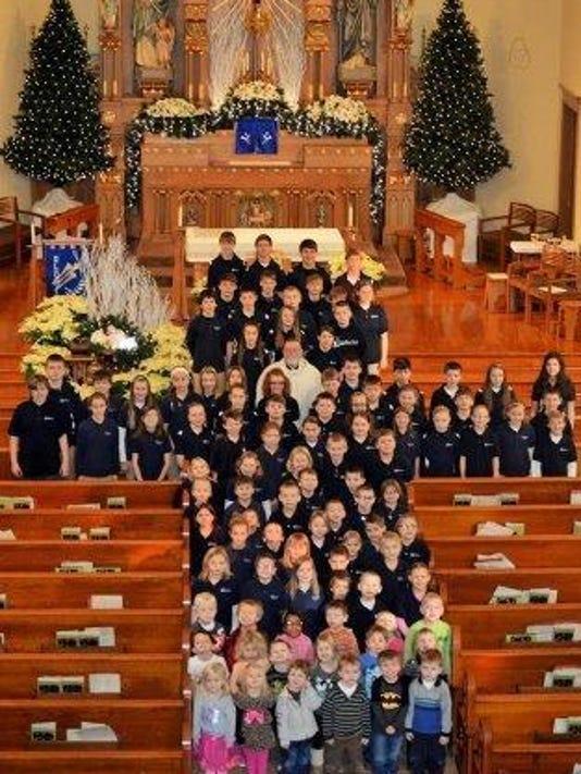 St Matts lg grp cross (2).jpg