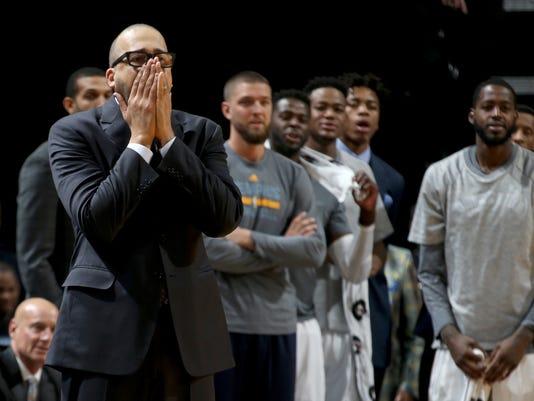 Grizzlies Celtics