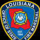 Office of Louisiana State Fire Marshal