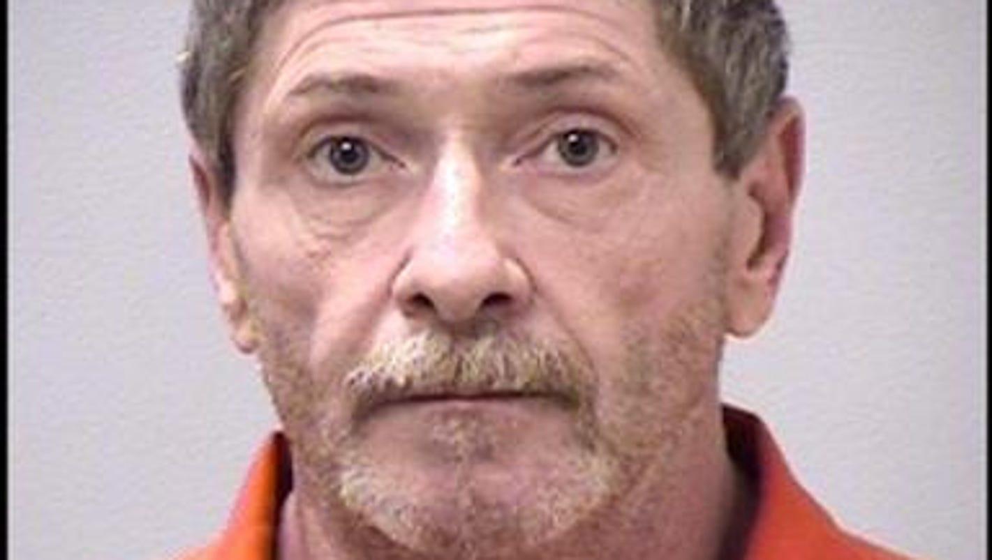Man denied murder charge appeal in Kalamazoo bike crash case
