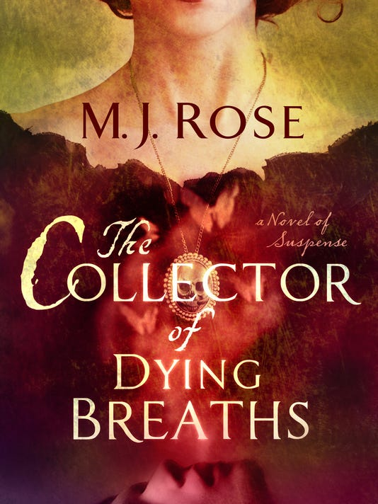 BC-US--Book Review-Collector of Dying Breaths-ref.jpg