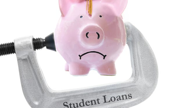 There may be a strategy to reduce or even eliminate debt, and these suggestions may help.