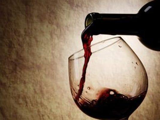 #stockphoto-wine