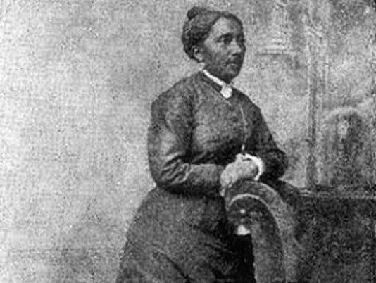 Elizabeth-Jennings