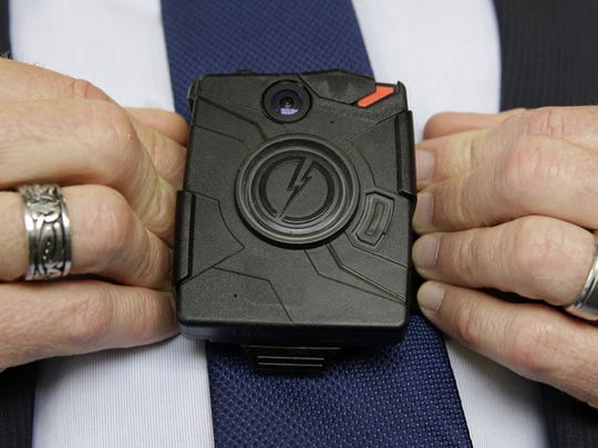 The group eLittle Communications was hired in 2016 to perform public relations work around the introduction of body cameras to Memphis communities, but the work was never completed.