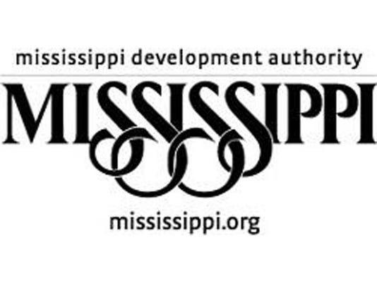 mississippi_development_1435089185441_20245924_ver1.0_640_480.jpg