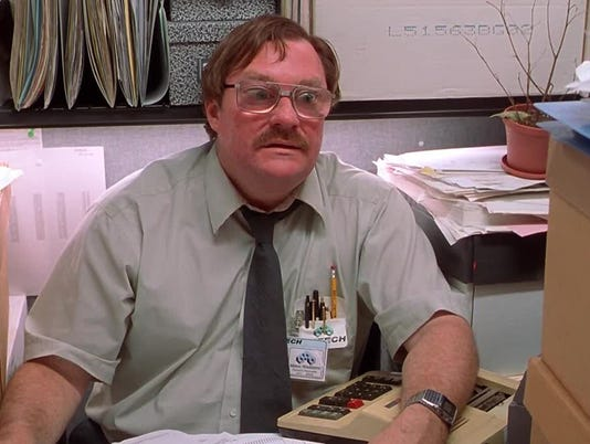 great-mustaches-of-cinema-milton-office-space-movie.jpg