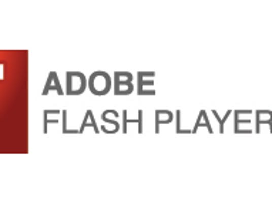 how to change adobe flash quality settings