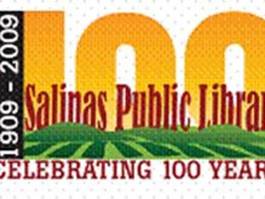 salinas public libraries.jpg