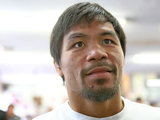 TDS0403 Manny Pacquiao EMAIL 1.jpg