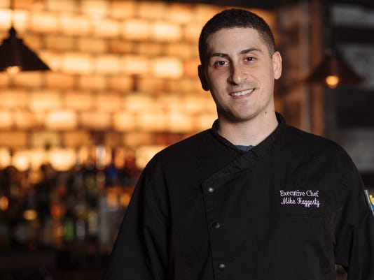 Sea-Salt-Executive-Chef-Mike-Haggerty.jpg