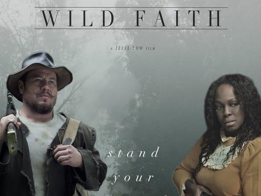 636596676629924235-wild-faith-poster.jpg
