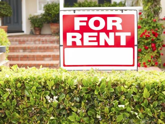 635643594715847293-for-rent-alternative-crop